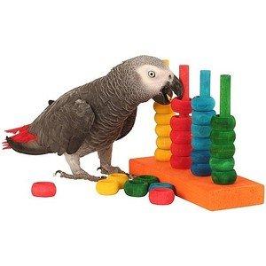 Educatief-Speelgoed