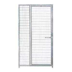 Panelen 2,5 x 7 cm